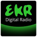 visit radio station web site - EKR WDJ NOW streaming internet radio station