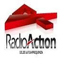 visit radio station web site - Radio Action streaming internet radio station