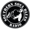 Southern Soul Blues Radio logo
