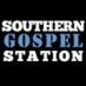 The Southern Gospel Station logo
