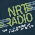 visit radio station web site - NRT Radio streaming internet radio station