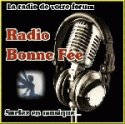 visit radio station web site - Radio bonne fee streaming internet radio station