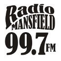 visit radio station web site - Radio Mansfield streaming internet radio station
