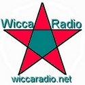visit radio station web site - Wicca radio streaming internet radio station