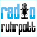 visit radio station web site - Radio-Ruhrpott streaming internet radio station
