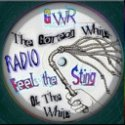 The Gorean Whip Radio logo