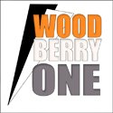 visit radio station web site - WOODBERRY ONE streaming internet radio station