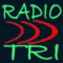visit radio station web site - RadioTRI streaming internet radio station