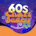 visit radio station web site - 60s CHARTBUSTERS streaming internet radio station