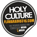 visit radio station web site - FLAVARADIO316 streaming internet radio station