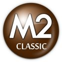 visit radio station web site - M2 CLASSIC streaming internet radio station