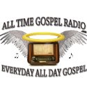 visit radio station web site - All Time Gospel Radio streaming internet radio station