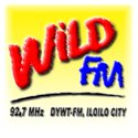 visit radio station web site - WILD FM ILOILO 927 streaming internet radio station