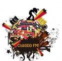 visit radio station web site - Clubddd Fm streaming internet radio station