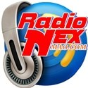visit radio station web site - Radio Nex Mao streaming internet radio station