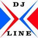 visit radio station web site - DJ-LINE streaming internet radio station