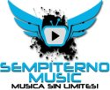 visit radio station web site - Sempiterno Radio streaming internet radio station