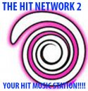 visit radio station web site - The Hit Network 2 streaming internet radio station