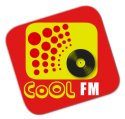 visit radio station web site - CoOL FM streaming internet radio station