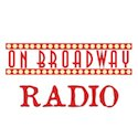 visit radio station web site - On Broadway Radio streaming internet radio station