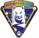 Woofdreams logo