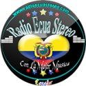 visit radio station web site - Radio Ecua Stereo streaming internet radio station