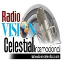 visit radio station web site - Radio Vision Celestial streaming internet radio station