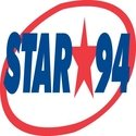 visit radio station web site - Star 949 streaming internet radio station
