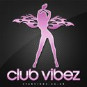 visit radio station web site - Clubvibez streaming internet radio station