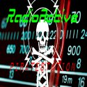 visit radio station web site - RadioActive PirateStation streaming internet radio station
