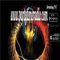 visit radio station web site - Party Time Radio streaming internet radio station