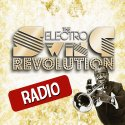 Electro Swing Revolution Radio logo