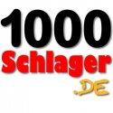 visit radio station web site - 1000 Schlager streaming internet radio station