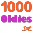 visit radio station web site - 1000 Oldies streaming internet radio station