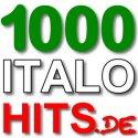 visit radio station web site - 1000 Italo Hits streaming internet radio station