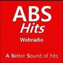 visit radio station web site - Abs Hits streaming internet radio station