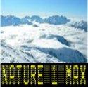 visit radio station web site - Nature 1 Max streaming internet radio station