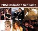 visit radio station web site - Pbm Net Radio streaming internet radio station