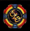 Elo Forever Classic Hits logo