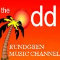 Todd Rundgren Music Channel logo