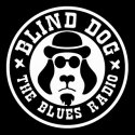 Blind Dog Radio logo