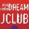 J Club Asia Dream Radio logo