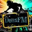 visit radio station web site - Dens Fm Live Radio streaming internet radio station