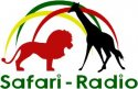 Safari Radio Uk logo