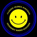 visit radio station web site - Classics Oldies Jukebox streaming internet radio station