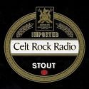 Celt Rock Radio logo