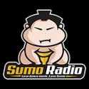 visit radio station web site - Sumo Radio streaming internet radio station