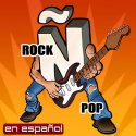 La Rock N Pop (Ñ) logo
