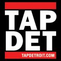 visit radio station web site - TapDetroit streaming internet radio station