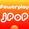 visit radio station web site - J-Pop Powerplay streaming internet radio station